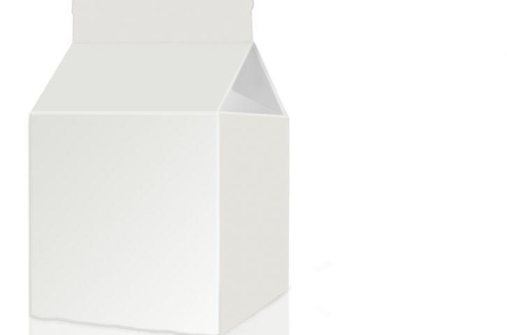 Kompletne rozwiązania przy automatycznym pakowaniu